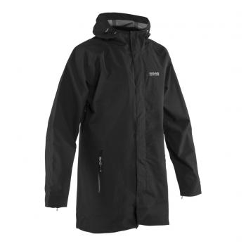 Regnjacka Grip Coat