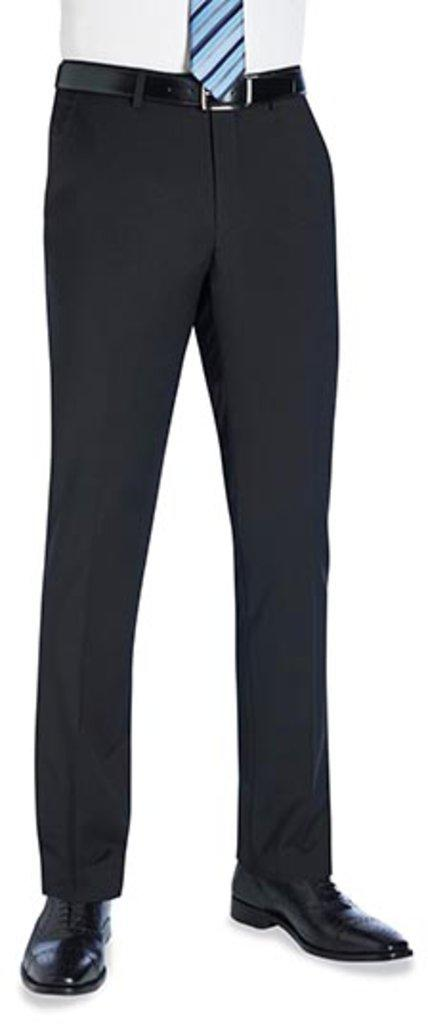 Sophisticated Collection Cassino Trouser