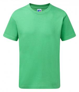 Kids` Slim T-Shirt