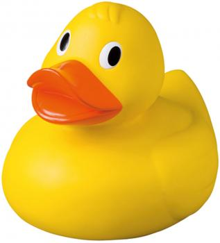 Squeaky Duck Giant