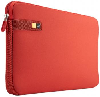 Laptop Sleeve 15-16''