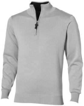 Unisex Sweatshirt Setting