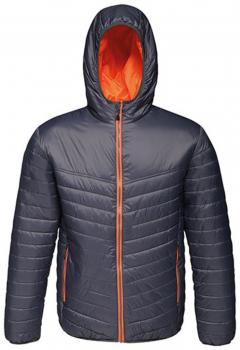 Men´s Acadia II Thermal Jacket