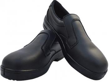 Oceania industrial shoe