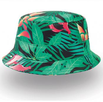 Bucket Fantasty Hat