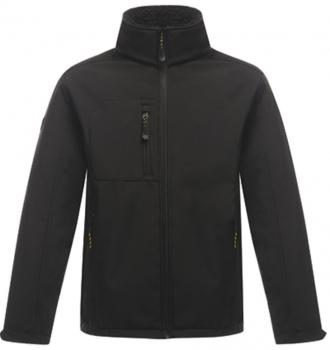 Groundfort II - Softshell Jacket