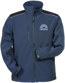 Regatta Timber SoftShell
