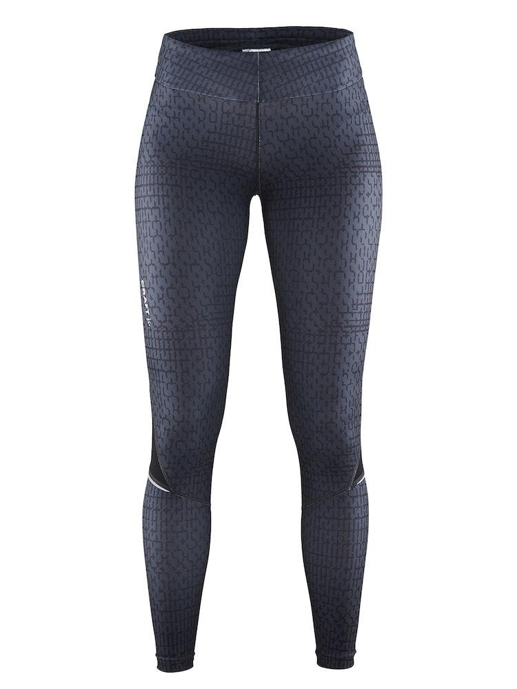 Dam Breakaway Tights