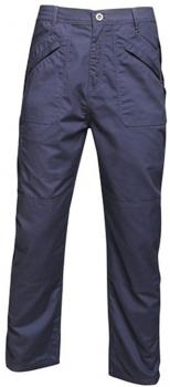 Original Action Trouser