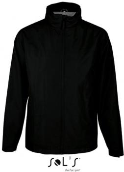 Unisex Lined Windbreaker Score
