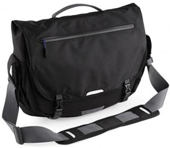 SLX 15 Litre Courier Bag