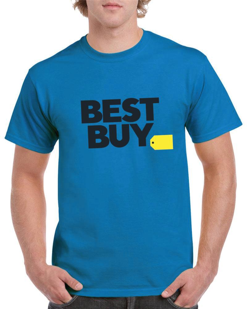 f3b3f8df2c71 Billig t-shirt med tryck   Beställ profilkläder onlin