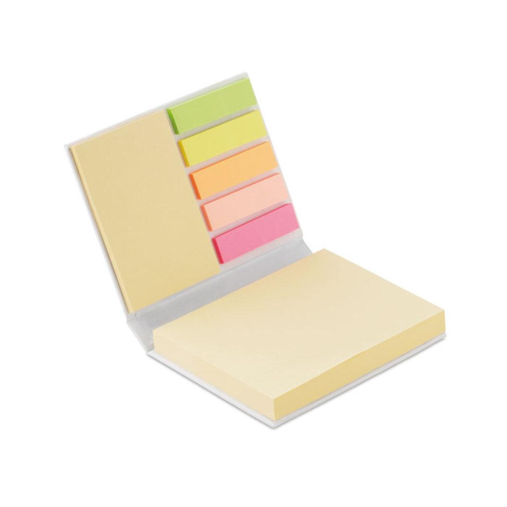 Post-it VisionMax