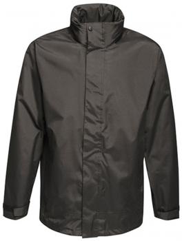 Men´s Gibson IV Interactive Jacket