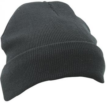 Knitted Cap Thinsulate™