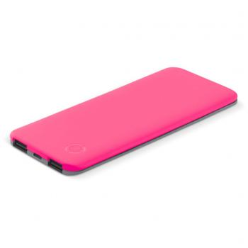 POWERBANK BLADET 5000 MAH