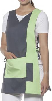 Worksmock Marilies for Women