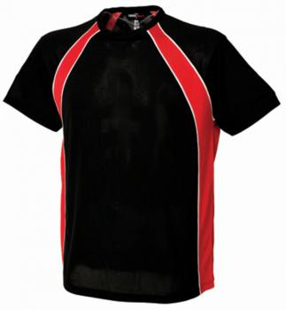 Men`s Jersey Team T Shirt
