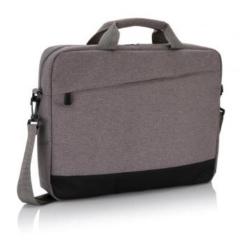 "Trend 15"" laptopväska"