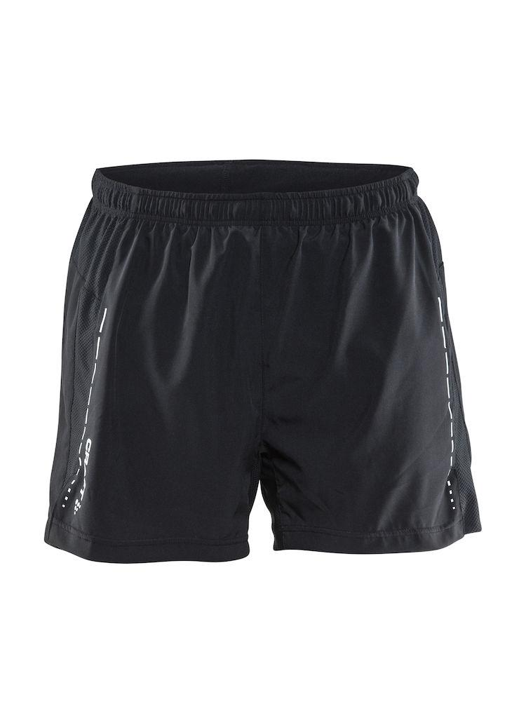 Herr Breakaway 2-in-1 shorts