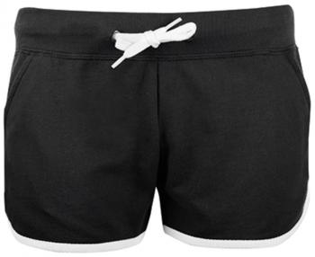 Women`s Shorts Juicy