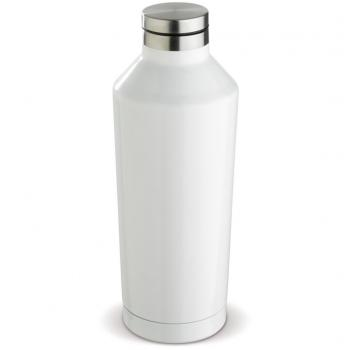 THERMOSFLASKA 500ML