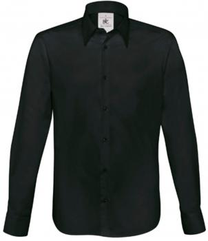 Shirt London / Men