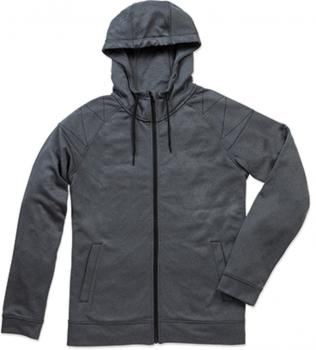 Active Performance Jacket
