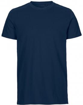 Men`s Fit T-Shirt
