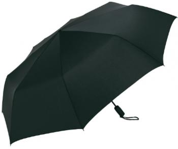 Magic-Windfighter® Oversize Mini Umbrella