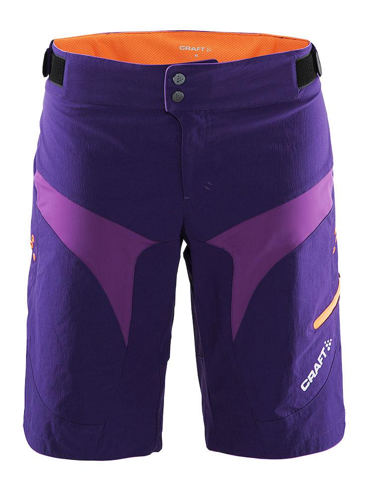 Dam Trail Bike Shorts