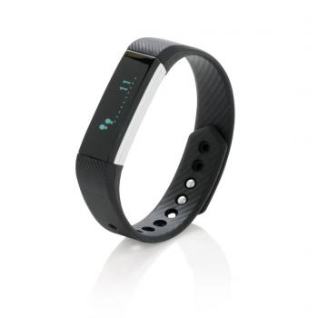 Aktivitetsarmband Smart fit
