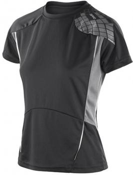 Ladies` Training Shirt