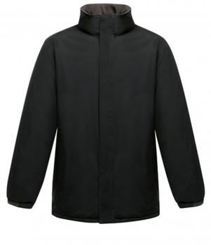 Men`s Jacket - Aledo