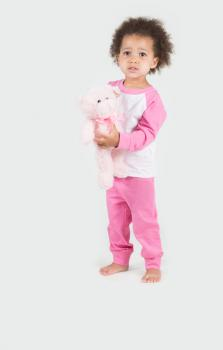 Children`s Pyjamas