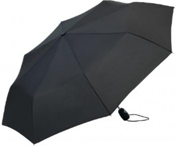 Fare®-AOC Mini Umbrella