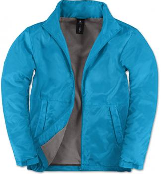 Jacket Multi-Active /Men