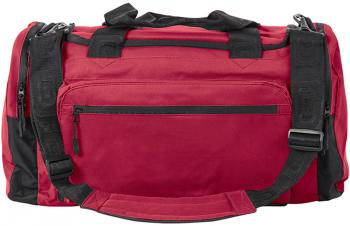 Ever Line Travelbag
