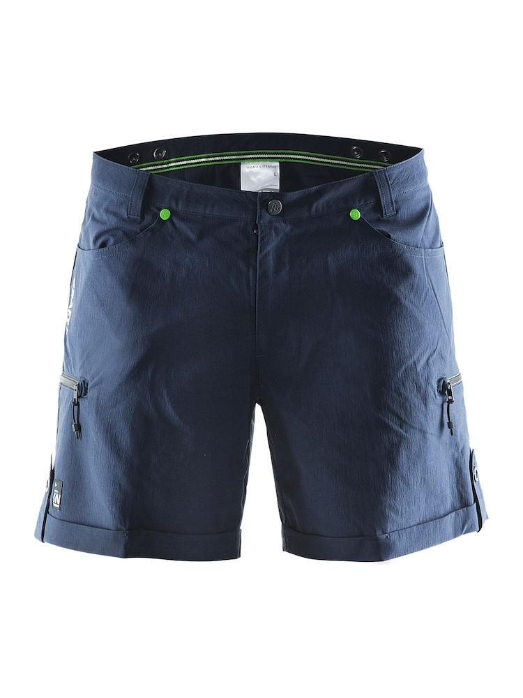 Dam In-the-zone Shorts