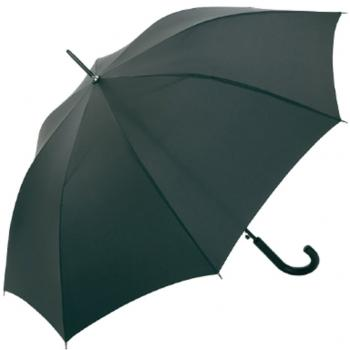 Automatic regular Umbrella