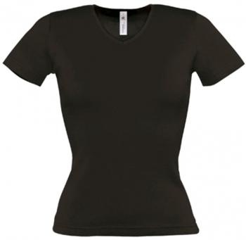 T-Shirt Watch / Women