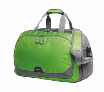 Sport / Travel Bag  Step M