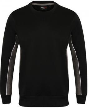 Crew Neck Sweat