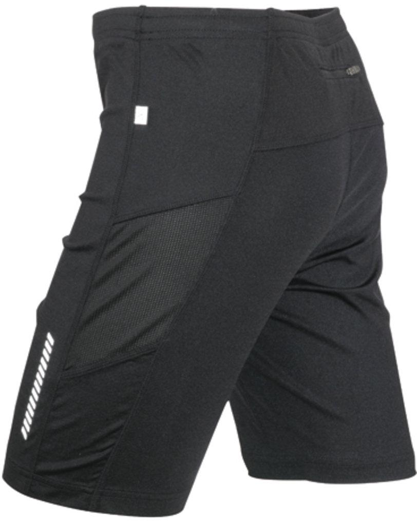 Men`s Running Short-Tights
