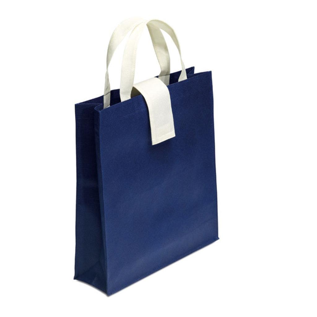 Shoppingbag Folby