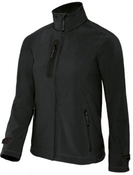 X-Lite Softshell / Women