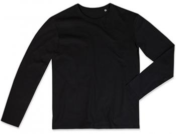 Morgan Long Sleeve