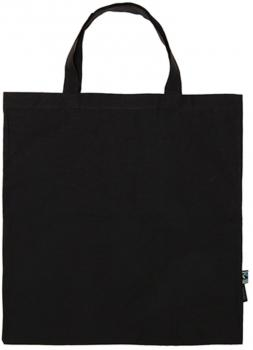 Shopping Bag Short Handles