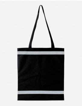 Warnsac® Shopping Bag