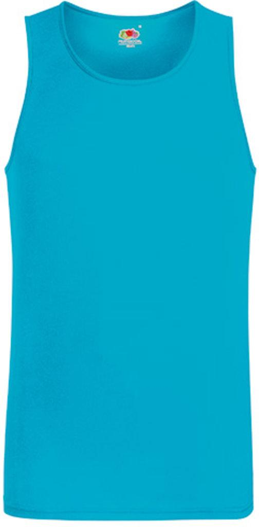Men`s Performance Vest